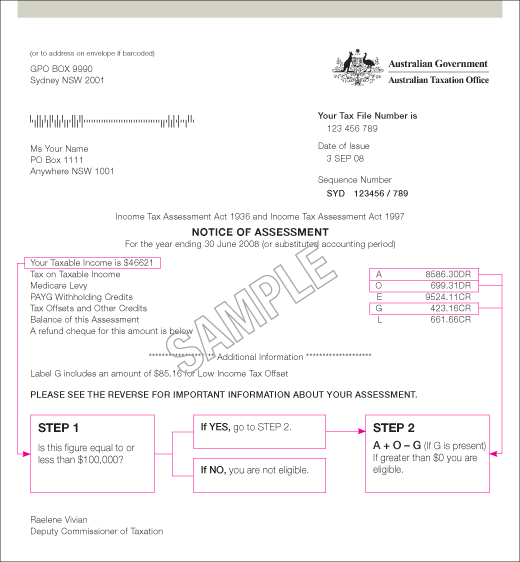 0309EMhtm4ec29dc9png – Tax Assessment Template